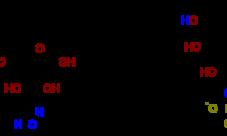 Ecuación química de la fotosíntesis