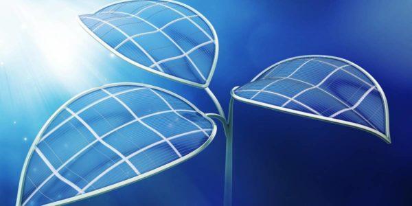 descubre qué es la fotosíntesis artificial